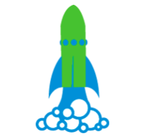 product-lineheader-icon