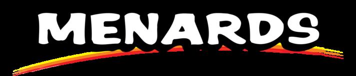 retail-store-logo-echo
